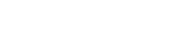 Logo_WIKTOROWO_internet_transp_mono_whit