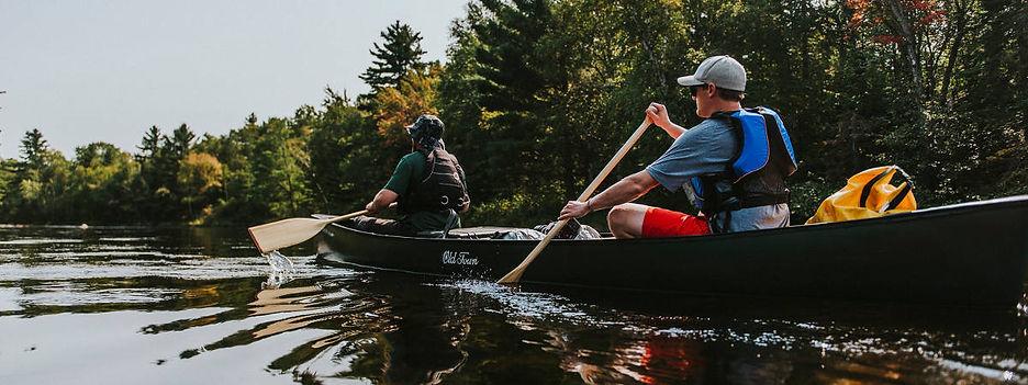 canoe-kayak-rental.jpg