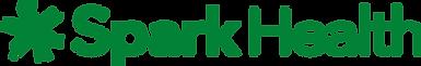 spark_health_logo.png