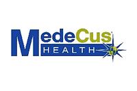 medecus-logo-300x200.png