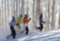 snowshoeatsunlight_GSPR.jpg