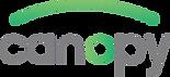 343030-logo-canopy-9c0b97-original-15792