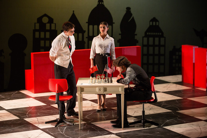 chess 4.JPG