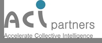 logo ACI.png