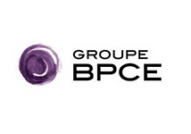 groupe bpce.png