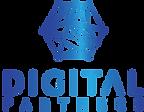 logo Digital Partners.png