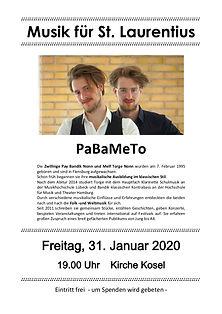 Plakat PaBaMeTo 31.01.2020.jpg