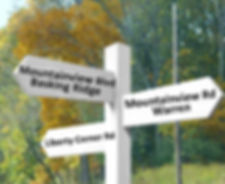 Pictures - Sign post_edited.jpg