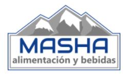 MASHA.png