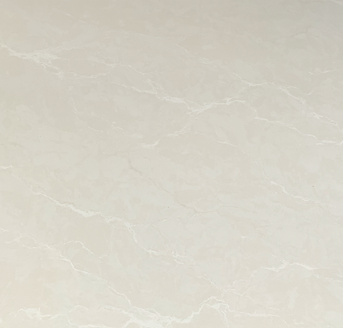 Sandy Travertine Polished 800x800 - Porcelain