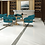Thumbnail: Carrara Porcelain Tile 600x600 - Polished