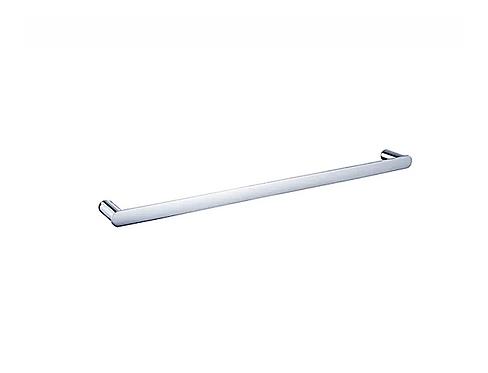 Vetto Single Towel Rail 600mm