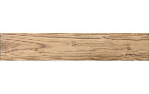 Amazon Timber Look Porcelain Tile 200x1200 - Matt