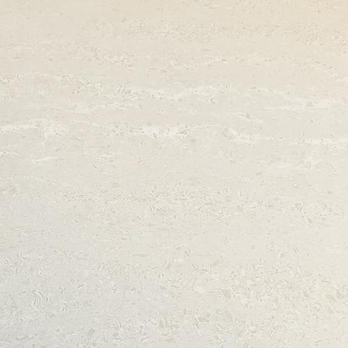 Grig Polished 800x800 - Porcelain