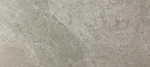 Simply Stone Porcelain Tile 600x1200