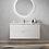 Thumbnail: Noosa 1200mm Wall Hung Cabinet
