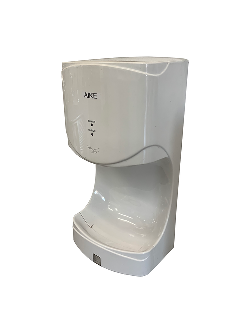 Aike Automatic Hand Dryer