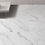 Thumbnail: Statuario Plus Porcelain Tile - Polished