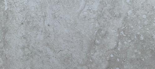 Republic Grey Porcelain Tile 600x1200