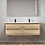 Thumbnail: Byron 1500mm Wall Hung Vanity