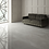 Thumbnail: Liva Marble Grey Porcelain Tile 1200x600 - Polished