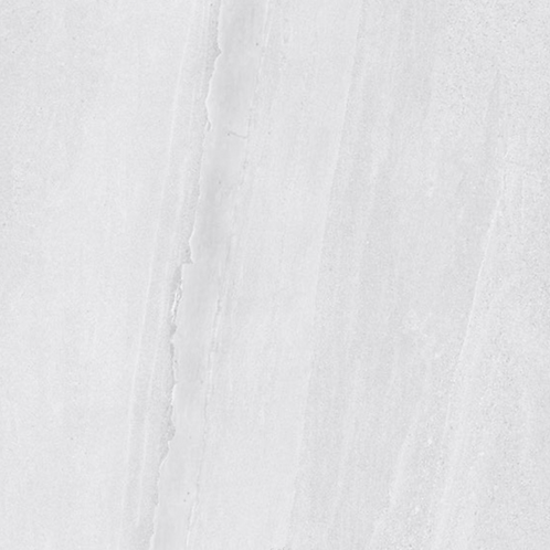 Mineral Porcelain Tile - Lappato