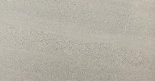 Grey Limestone 300x600 - Porcelain