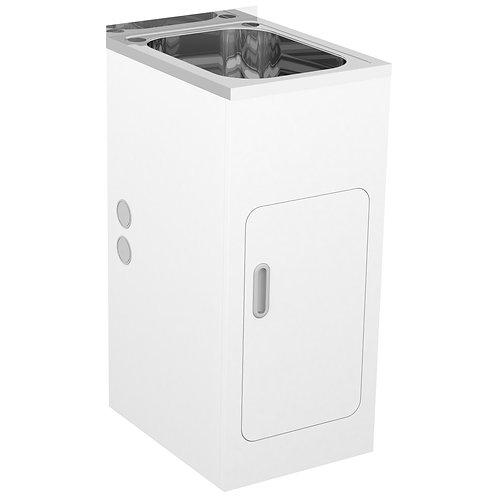 30L Laundry Tub
