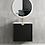 Thumbnail: Marlo 600mm Wall Hung Vanity