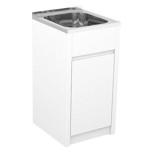 35L PVC Laundry Tub
