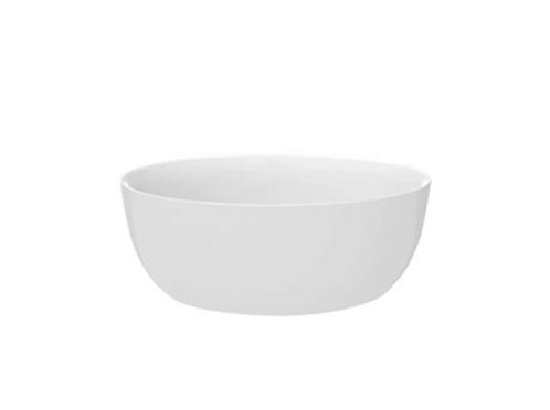 Nardo Round Bathtub