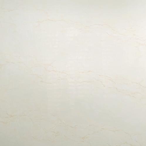Sunny Polished Travertine 600x600 - Porcelain