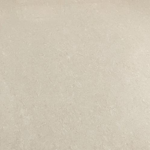 Venus Polished 800x800 - Porcelain