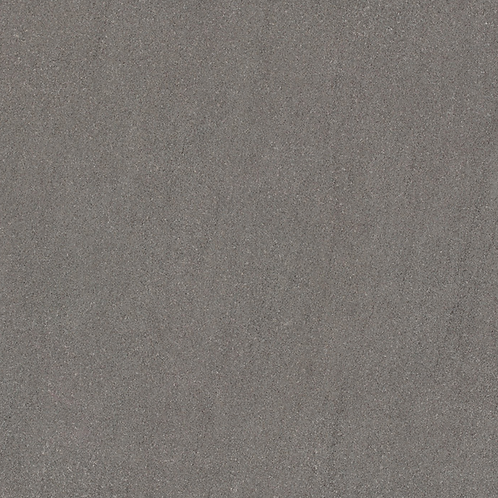 Piccadilly Porcelain Tile 300x300 - Lappato