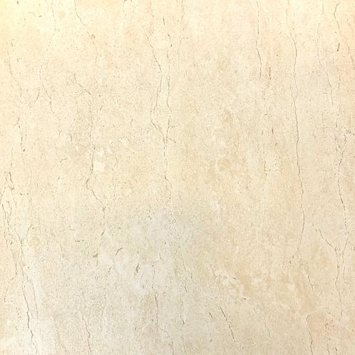 Sahara Travertine Matt 300x300 - Ceramic