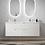Thumbnail: Noosa 1500mm Wall Hung Cabinet