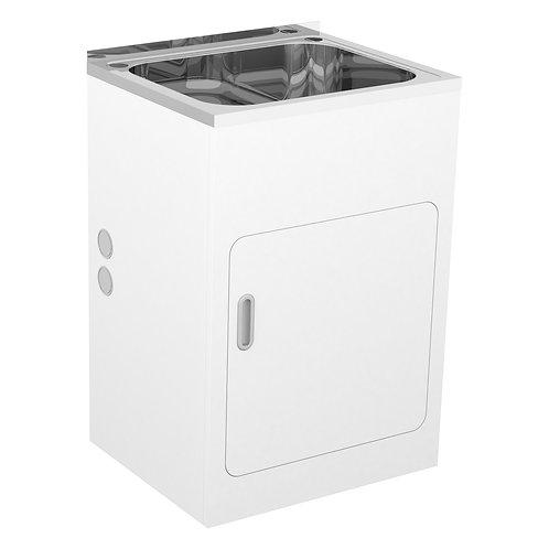 45L Laundry Tub