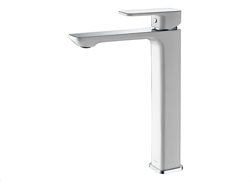 Seto WH Tall Basin Mixer