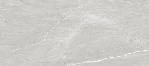 Liva Marble Grey Porcelain Tile 1200x600 - Polished