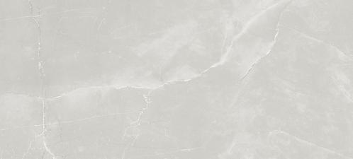 Garda Marble Grey Porcelain Tile 1200x600 - Polished