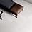 Thumbnail: Studio Porcelain Tile 300x300 - External