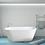 Thumbnail: Ovia Free Standing Bathtub