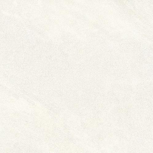 Studio Porcelain Tile 300x300 - External
