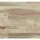 Thumbnail: Walnut Timber Look Porcelain Tile 200x1200 - Polished
