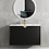 Thumbnail: Marlo 900mm Wall Hung Vanity