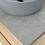 Thumbnail: Byron 1200mm Wall Hung Vanity