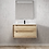 Thumbnail: Byron 900mm Wall Hung Vanity