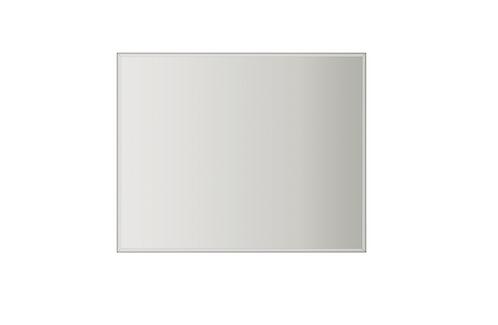 Bevel Edge Mirror 1200x800