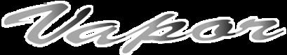 Billet Box Vapor Inc.