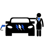 Auto-dealership-icon300.png